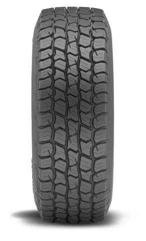 Mickey Thompson Deegan 38 All-Terrain Tire - LT265/75R16 123/120R 51640