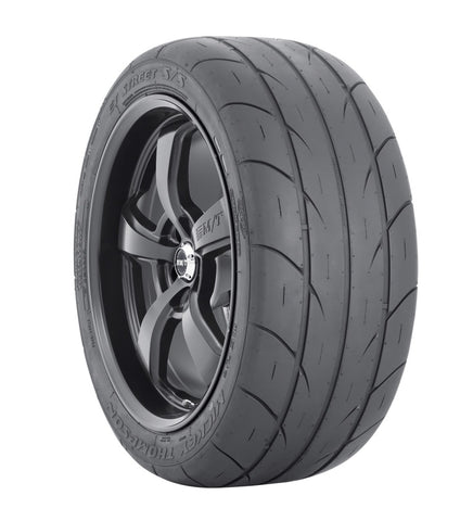 Mickey Thompson ET Street S/S Tire - P275/45R18 3484