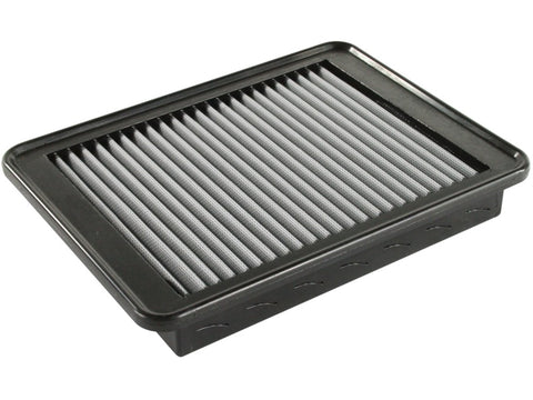 aFe MagnumFLOW Air Filters OER PDS A/F PDS Toyota Tundra 00-04 V600-06 V8Sequoia 01-07