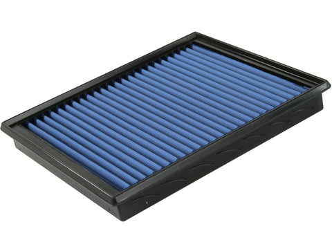 aFe MagnumFLOW Air Filters OER P5R A/F P5R Dodge Trucks 02-12 V6/V8