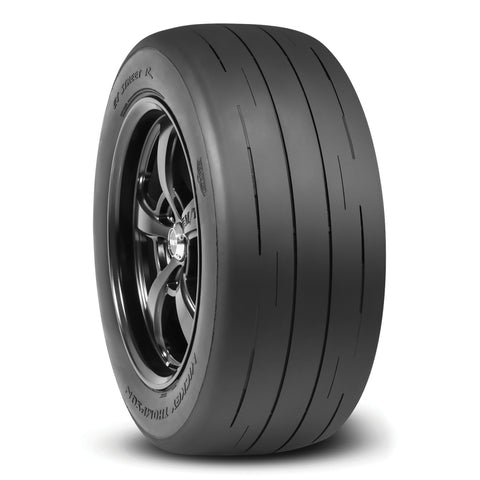 Mickey Thompson ET Street R Tire - P325/35R18 3581
