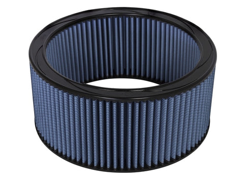aFe MagnumFLOW Air Filters OER P5R A/F P5R GM Trucks 72-95 V8