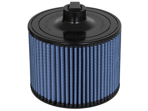 aFe MagnumFLOW Air Filters OER P5R A/F P5R BMW 1/3-Series 05-09 L6-2.5L 3.0L(EURO)