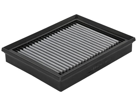 aFe MagnumFLOW OEM Replacement Air Filter PDS 13-16 Ford Fusion 1.5L/1.6L/2.0L EcoBoost/2.5L