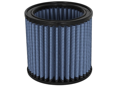 aFe MagnumFLOW Air Filters OER P5R A/F P5R GM Cars 85-96 L4 V6
