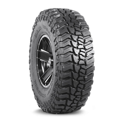Mickey Thompson Baja Boss Tire - LT305/60R18 126/123Q 58832