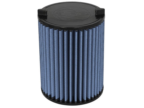 aFe MagnumFLOW Air Filters OER P5R A/F P5R Chevrolet Colorado/GMC Canyon 04-07