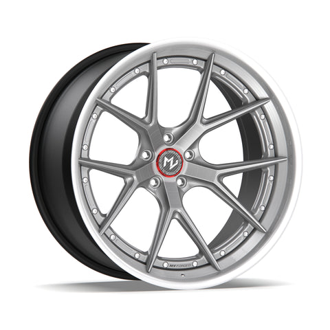 MV FORGED WHEELS MR101