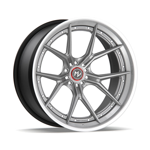 MV FORGED WHEELS MR102