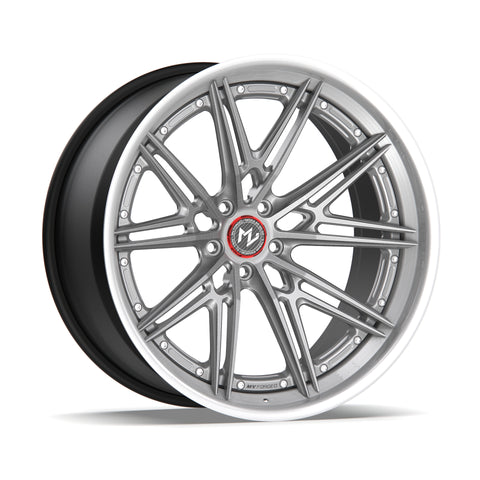 MV FORGED WHEELS MR110