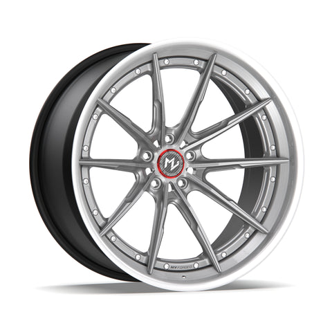 MV FORGED WHEELS MR111