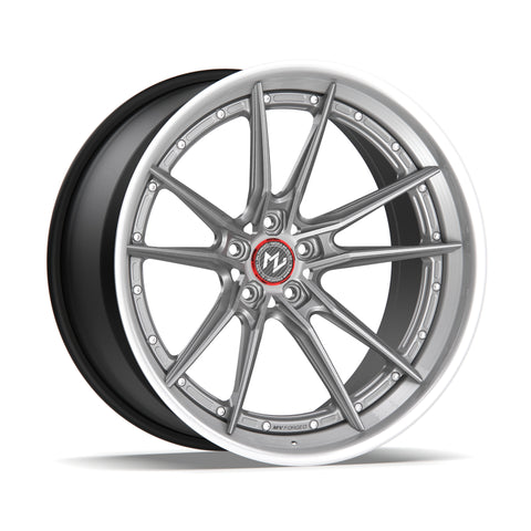 MV FORGED WHEELS MR115