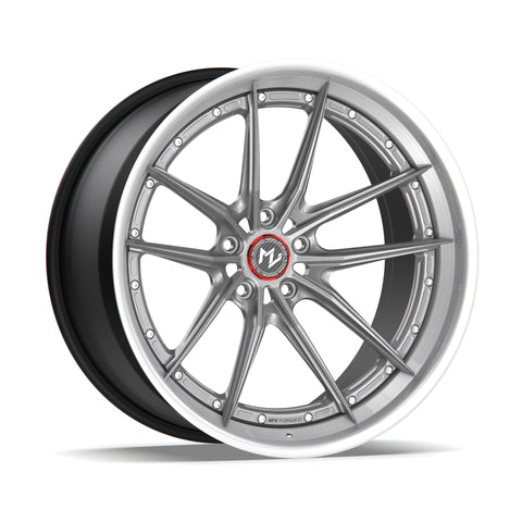 MV FORGED WHEELS MR141