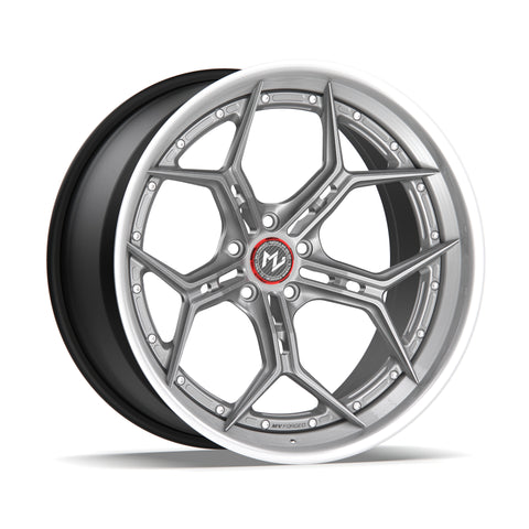 MV FORGED WHEELS MR171