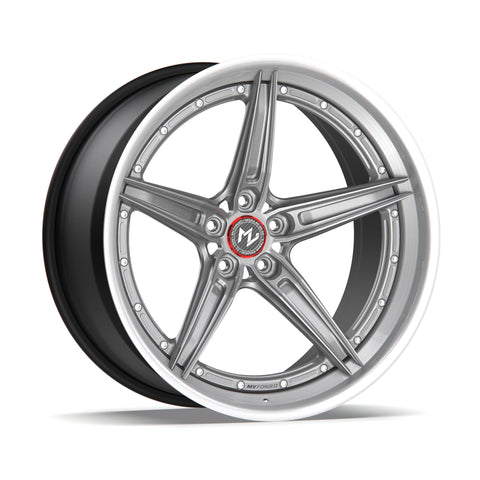 MV FORGED WHEELS MR505
