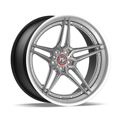 MV FORGED WHEELS MR511