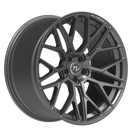 MV Forged MF20