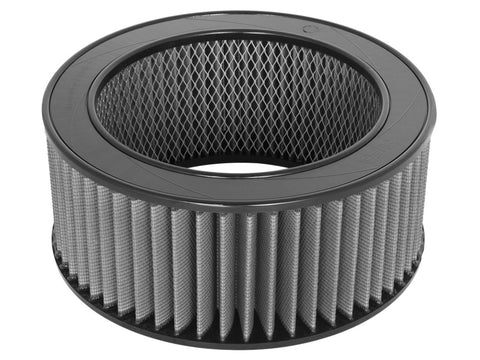 aFe MagnumFLOW Air Filters OER PDS A/F PDS Ford Trucks 83-94 V8-7.3L (d)