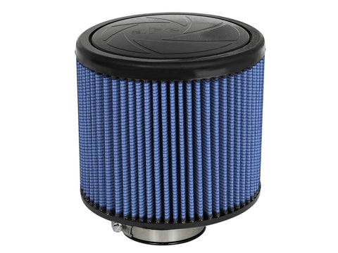 aFe MagnumFLOW Air Filters UCO P5R A/F P5R 3F (Offset) x 7B x 7T x 6H