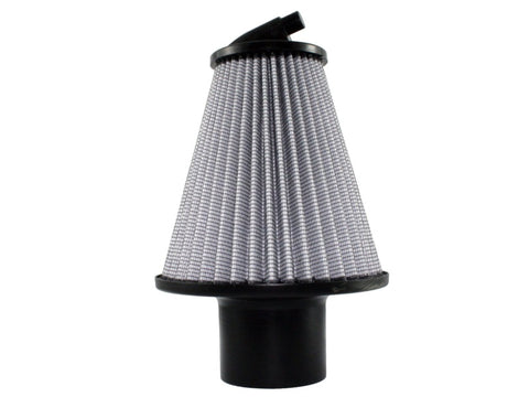 aFe MagnumFLOW Air Filters OER PDS A/F PDS Honda S2000 00-09