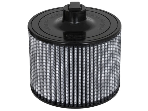 aFe MagnumFLOW Air Filters OER PDS A/F PDS BMW 1/3-Series 05-09 L6-2.5L 3.0L(EURO)