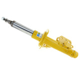 Bilstein B8 Series SP 36mm Monotube Strut Assembly - Lower-Clevis, Upper-Stem, Yellow