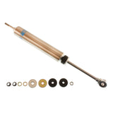 Bilstein 7100 Classic Series 46mm Collapsed L 12.15in Extended L 18.74in Monotube Shock Absorber