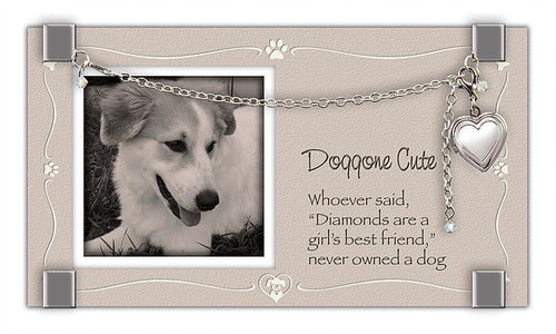 Pet Memorial Photo Frames – FurEver Pets Gift Shop