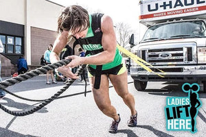 SPEED PULLING HARNESS AND WEIGHTED SLED HARNESS SAFETY