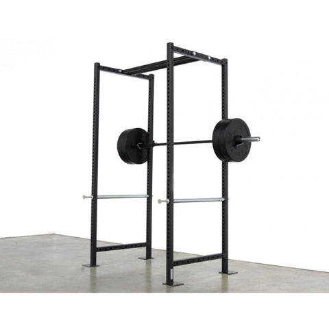 SQUAT STANDS, POWER RACKS & CAGES