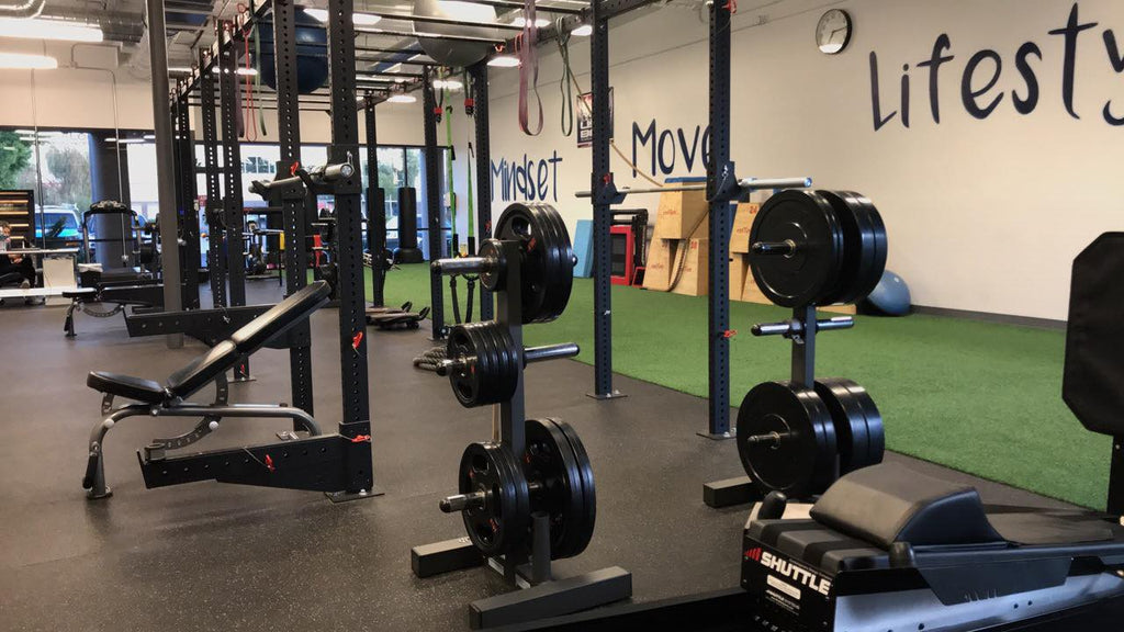 move_performance_center_and_physical_therapy
