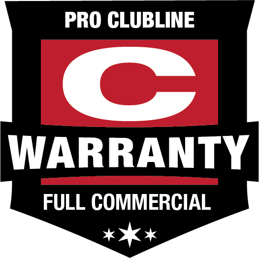 body_solid_commercial_warranty