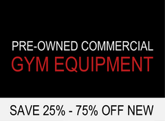 black_november_pre-owned_commercial_gym_equipment_sale