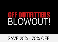 black_november_cff_outfitters_sale