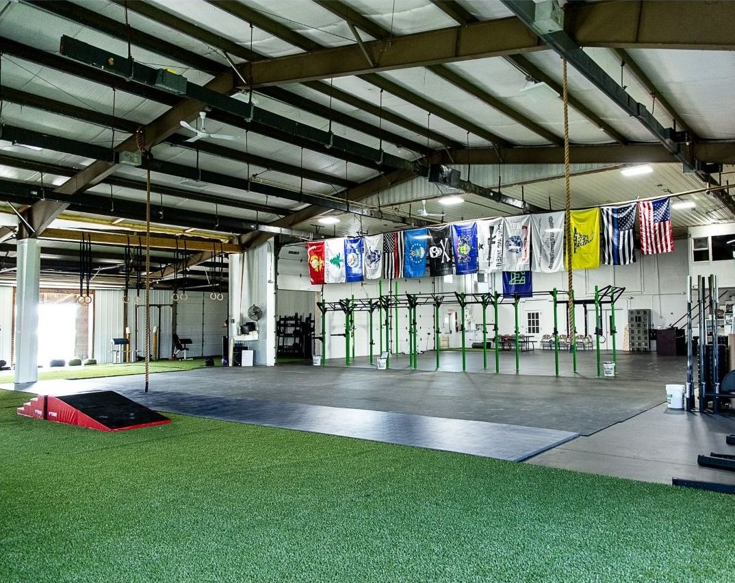 ephrata_strength_and_conditioning_sports_performance_gym