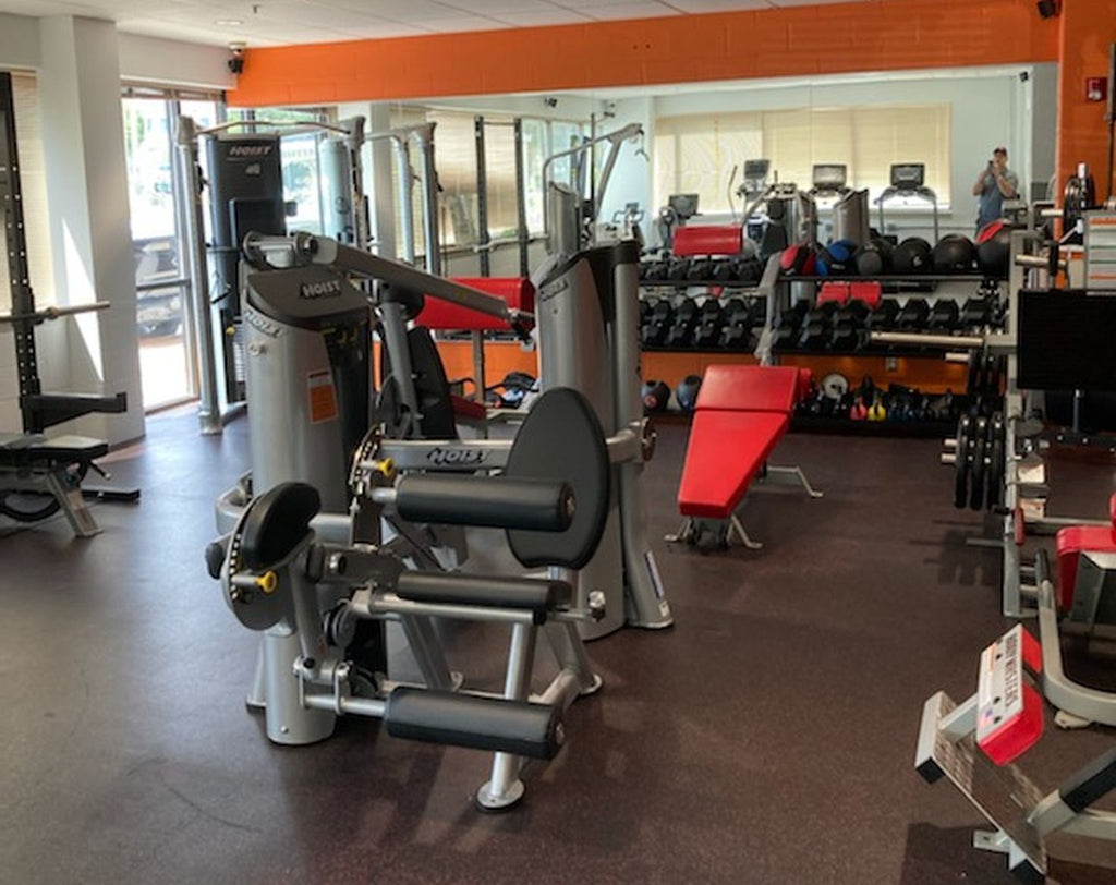military_government_and_Municipal_weight_room_gyms