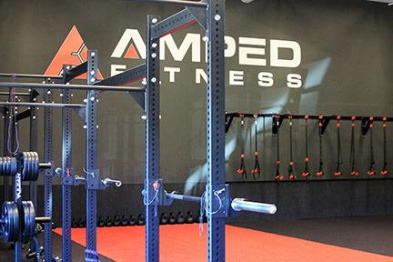 amped_fitness