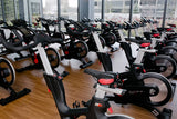 Matrix ic7 indoor cycle