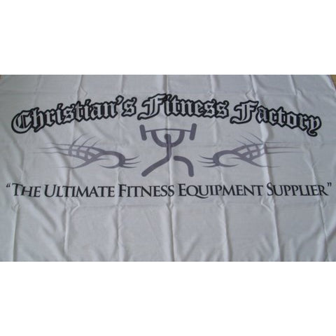 cff fit banner