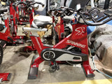 STAR TRAC SPINNER BLADE SPIN BIKE - 7240