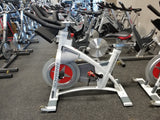 SCHWINN AC PERFORMANCE INDOOR CYCLE - EXERCISE BIKE