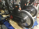 Matrix ic7 indoor cycle - fly wheel