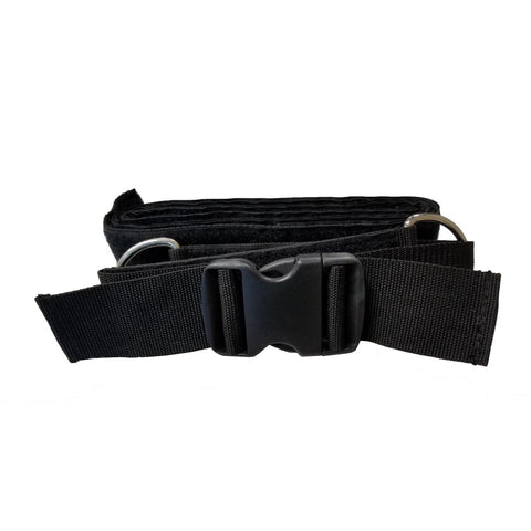 CFF ADJUSTABLE WEIGHTED VEST REPLACEMENT BELT