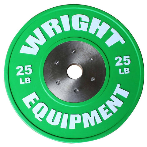 25_Color_Elite_V2_Olympic_bumper_plates