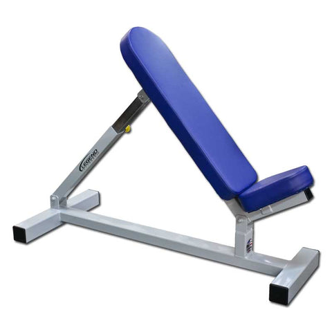 LEGEND FITNESS INCLINE UTILITY BENCH - 3101
