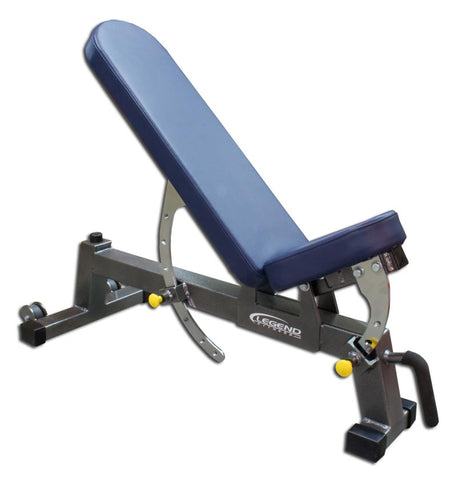 legend fitness dumbbell bench