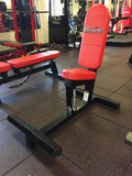 Multi-Purpose Bench
