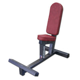 LEGEND FITNESS MULTI PURPOSE BENCH - 3104