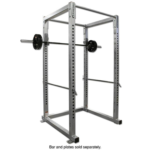 LEGEND FITNESS POWER RACK - 3121
