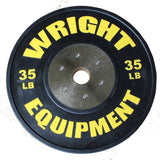 25_Black_Elite_V2_Olympic_bumper_plates